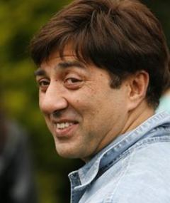 Photo of Sunny Deol
