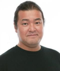 Tetsu Inada adlı kişinin fotoğrafı