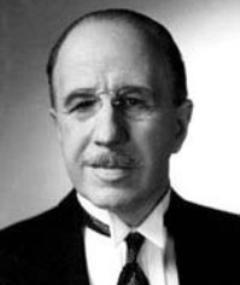 Photo of Arthur Hoyt