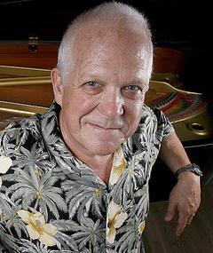 Photo of Dennis McCarthy