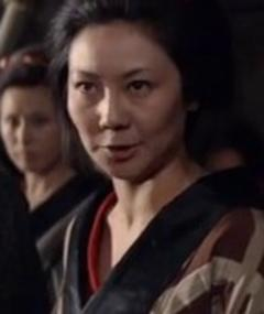 Photo of Yôko Wakasugi