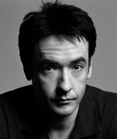 Photo of John Cusack