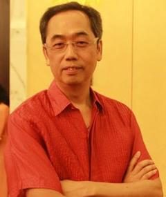 Photo of David Teo