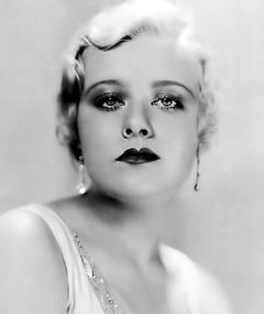 Photo of Joan Marsh