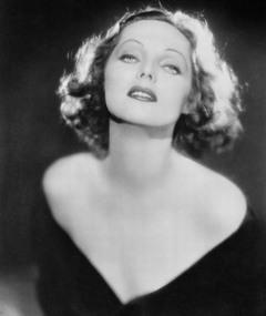 Photo of Adrienne Ames