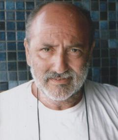 Photo of Hassen Daldoul