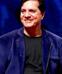 Photo of Jatin Pandit