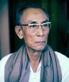 Photo of Sachin Dev Burman