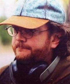 Christian McIntire adlı kişinin fotoğrafı