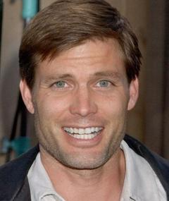 Photo of Casper Van Dien