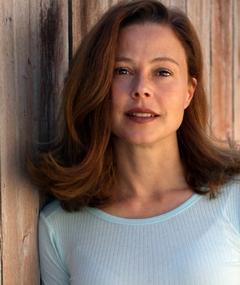 Dana Barron adlı kişinin fotoğrafı