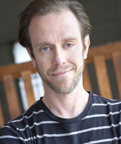 Photo of Sean Whalen