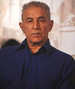 Photo of Dalip Tahil