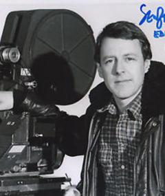 Sean Barton adlı kişinin fotoğrafı