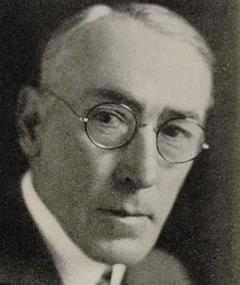 Photo of Tully Marshall