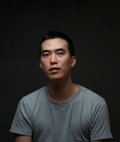 Photo of Josh Kim