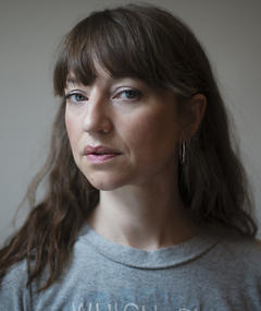 Foto de Andrea Bræin Hovig