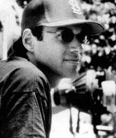 Photo of Howard Franklin