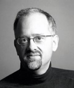Doug Wright adlı kişinin fotoğrafı