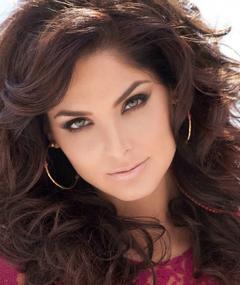 Photo of Blanca Soto