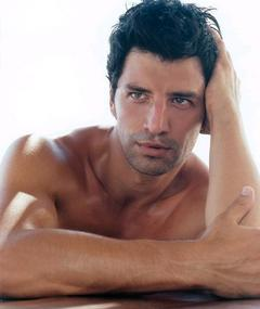 Photo of Sakis Rouvas