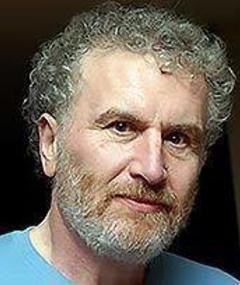 Photo of Matthew Weisman