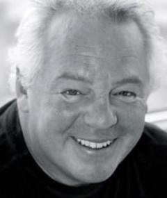 Photo of Luc Senay