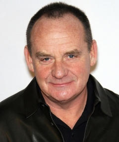Photo of Paul Guilfoyle