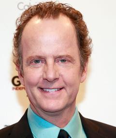 Photo of Andrew Sensenig