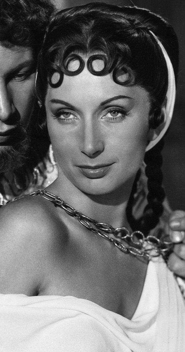 Patricia Laffan – Movies, Bio and Lists on MUBI Patricia Laffan Biography