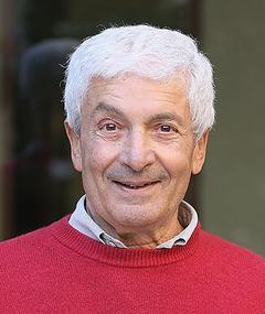 Paolo Bianchini adlı kişinin fotoğrafı