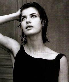 Photo of Irène Jacob
