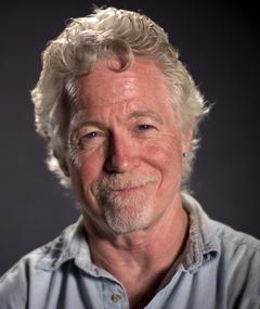 Photo of Ron Osborn
