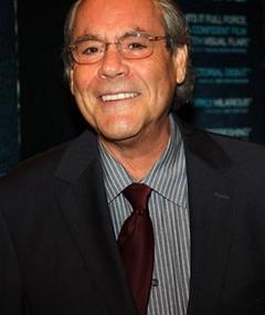 Photo of Robert Klein