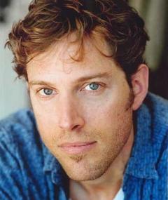 Photo of Clayton Nemrow