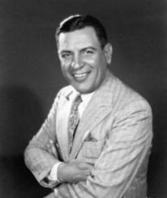 Photo of Charles Reisner
