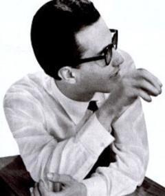 Photo of Alberto Cavallone