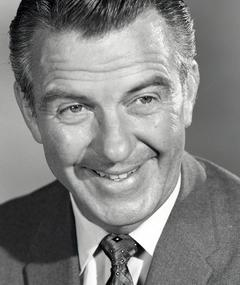 Photo of Hugh Beaumont
