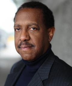 Michael D. Roberts adlı kişinin fotoğrafı