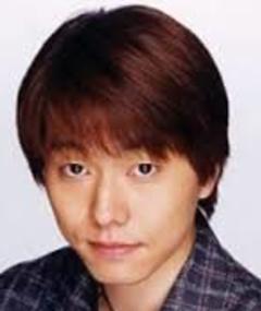 Kenji Nojima adlı kişinin fotoğrafı