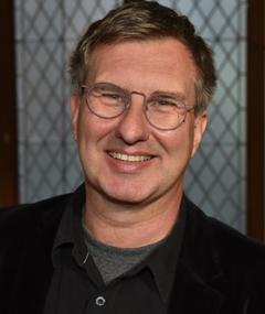 Photo of Jan Verheyen