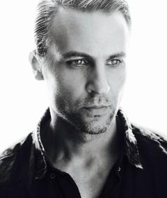Photo of Michaël Evans