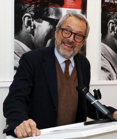 Photo of Roberto Cicutto