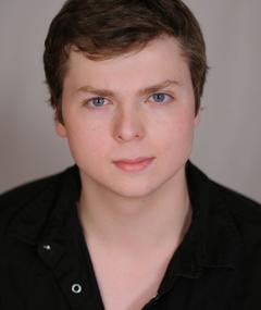 Photo of Spencer Breslin