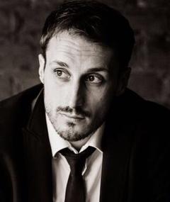 Christian Serritiello adlı kişinin fotoğrafı