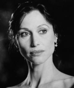 Photo of Christine Laurent