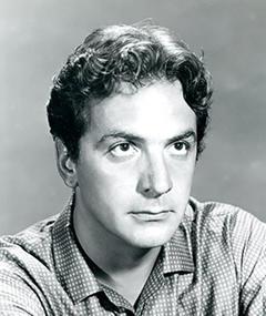 Photo of Jean Coutu