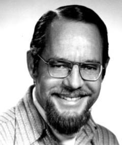 Photo of Don Haldane