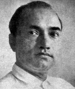 Photo of Radhu Karmakar