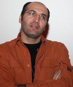 Photo of Naghi Nemati